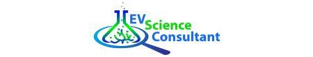 EV Science Consultant